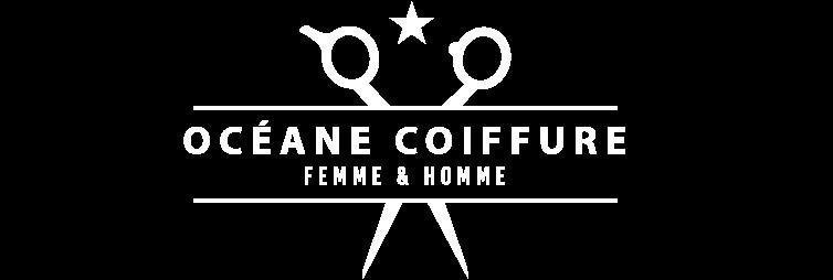 Océane Coiffure